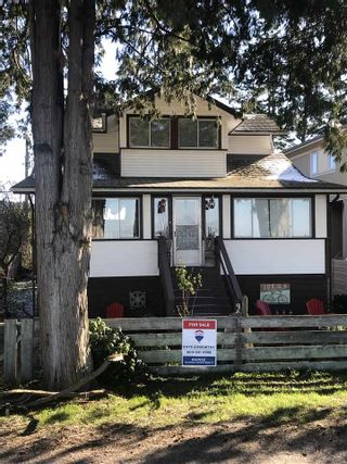 """Photo 4: 3038 O'HARA Lane in Surrey: Crescent Bch Ocean Pk. House for sale in """"Crescent Beach Waterfront"""" (South Surrey White Rock)  : MLS®# R2337537"""