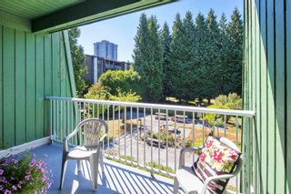 """Photo 26: 211 9202 HORNE Street in Burnaby: Government Road Condo for sale in """"Lougheed Estates II"""" (Burnaby North)  : MLS®# R2605479"""