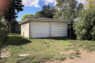 Photo 8: 12327 107 Street in Edmonton: Zone 08 House for sale : MLS®# E4262658