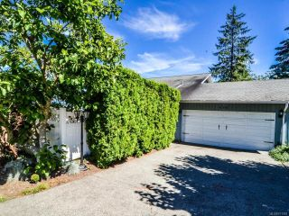 Photo 31: 473 Eagle Ridge Rd in CAMPBELL RIVER: CR Campbell River Central House for sale (Campbell River)  : MLS®# 771391