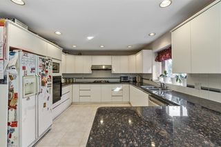 Photo 11: 12680 HARRISON Avenue in Richmond: East Cambie House for sale : MLS®# R2562058