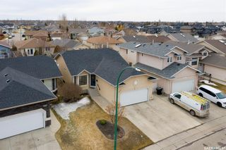 Photo 24: 631 Guenter Crescent in Saskatoon: Arbor Creek Residential for sale : MLS®# SK848856