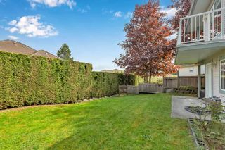 Photo 30: 37 1751 PADDOCK Drive in Coquitlam: Westwood Plateau Townhouse for sale : MLS®# R2579249