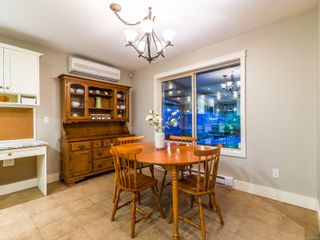 Photo 20: 5419 Dunster Rd in : Na Pleasant Valley House for sale (Nanaimo)  : MLS®# 877574
