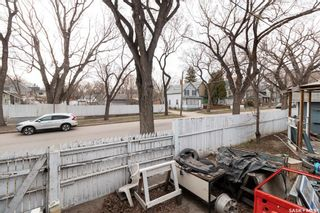 Photo 28: 222 29th Street West in Saskatoon: Caswell Hill Residential for sale : MLS®# SK852033