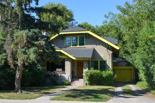 Photo 45: 524 20 Avenue SW in Calgary: Cliff Bungalow Detached for sale : MLS®# A1138521