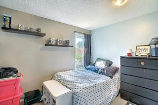 Photo 30: 1830 Summerfield Boulevard SE: Airdrie Detached for sale : MLS®# A1136419