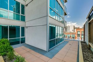Photo 28: 209 188 15 Avenue SW in Calgary: Beltline Apartment for sale : MLS®# A1119413