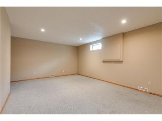 Photo 16: 192 WOODSIDE Road NW: Airdrie House for sale : MLS®# C4092985