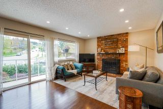 Photo 4: 1288 VICTORIA Drive in Port Coquitlam: Oxford Heights House for sale : MLS®# R2573370