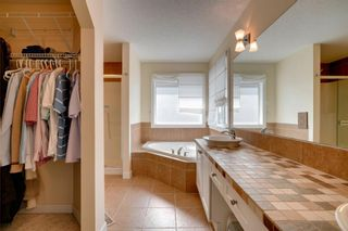 Photo 34: 113 Chapalina Heights SE in Calgary: Chaparral Detached for sale : MLS®# A1059196