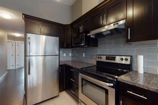 Photo 14: 12231 83 Street in Edmonton: Zone 05 House Half Duplex for sale : MLS®# E4232164