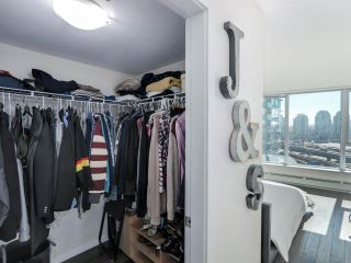 Photo 16: 1205 689 ABBOTT STREET in Vancouver: Downtown VW Condo for sale (Vancouver West)  : MLS®# R2051597