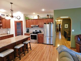 Photo 11: 57126 Rge Rd 233: Rural Sturgeon County House for sale : MLS®# E4244858
