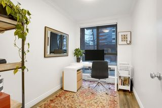 Photo 28: Th 517 DRAKE STREET in Vancouver: Downtown VW Townhouse for sale (Vancouver West)  : MLS®# R2549686