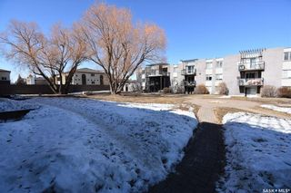 Photo 17: 38 315 East Place in Saskatoon: Eastview SA Residential for sale : MLS®# SK845736