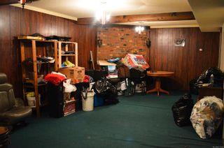 Photo 12: 2157 Cameron Dr in : PA Port Alberni House for sale (Port Alberni)  : MLS®# 873300