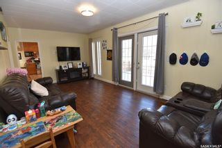 Photo 6: 709 10th Street North in Nipawin: Residential for sale (Nipawin Rm No. 487)  : MLS®# SK846479