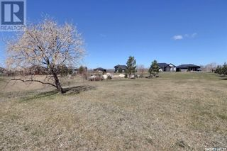 Photo 4: 27 Gurney CRES in Prince Albert: Vacant Land for sale : MLS®# SK852668