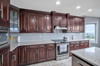 Photo 19: 86 Hampstead Gardens NW in Calgary: Hamptons Detached for sale : MLS®# A1117860
