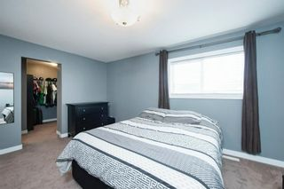 Photo 17: 407 Ranch Ridge Meadow: Strathmore Row/Townhouse for sale : MLS®# A1074181