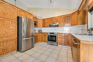 Photo 12: 92 Sandringham Close in Calgary: Sandstone Valley Detached for sale : MLS®# A1146191