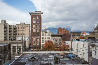 "Photo 14: 509 231 E PENDER Street in Vancouver: Strathcona Condo for sale in ""FRAMEWORK"" (Vancouver East)  : MLS®# R2517562"