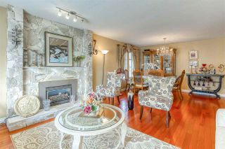 "Photo 5: 9266 156 Street in Surrey: Fleetwood Tynehead House for sale in ""BELAIRE ESTATES"" : MLS®# R2489815"