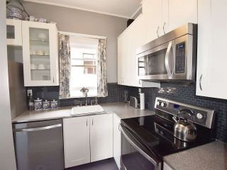 Photo 7: 2733 FRANKLIN Street in Vancouver: Hastings East House for sale (Vancouver East)  : MLS®# R2058880