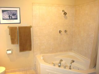 Photo 12: 1773 146 Street in THE GLENS: Home for sale