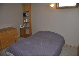 Photo 14: 606 Edison Avenue in WINNIPEG: North Kildonan Residential for sale (North East Winnipeg)  : MLS®# 1304883