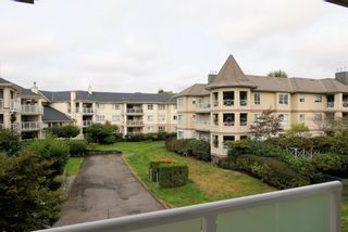 """Photo 15: 205 20145 55A Avenue in Langley: Langley City Condo for sale in """"Blackberry Lane 3"""" : MLS®# R2619315"""