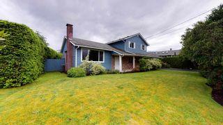 Photo 4: 40404 CHEAKAMUS Way in Squamish: Garibaldi Estates House for sale : MLS®# R2593809