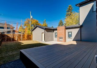 Photo 9: 1415 5 Street NW in Calgary: Rosedale Detached for sale : MLS®# A1147874