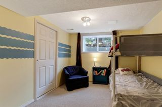 Photo 30: 56 BROOKPARK Mews SW in Calgary: Braeside Detached for sale : MLS®# A1018102