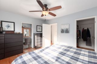 """Photo 15: 41833 GOVERNMENT Road in Squamish: Brackendale House for sale in """"BRACKENDALE"""" : MLS®# R2545412"""