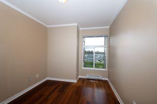 "Photo 17: 323 5700 ANDREWS Road in Richmond: Steveston South Condo for sale in ""RIVER'S REACH"" : MLS®# R2411844"