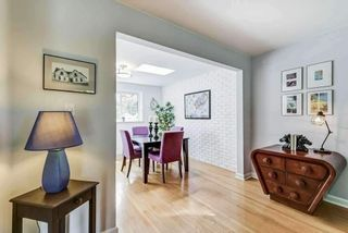 Photo 5: 17 Nuffield Drive in Toronto: Guildwood House (2-Storey) for sale (Toronto E08)  : MLS®# E5354549