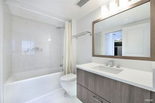 """Photo 12: 606 6383 CAMBIE Street in Vancouver: Oakridge VW Condo for sale in """"Forty Nine West"""" (Vancouver West)  : MLS®# R2506344"""
