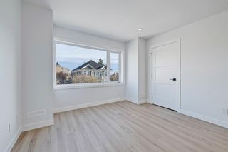 Photo 23: 1 2605 15 Street SW in Calgary: Bankview Row/Townhouse for sale : MLS®# A1060712