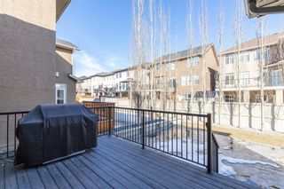 Photo 40: 117 PANATELLA Green NW in Calgary: Panorama Hills Detached for sale : MLS®# A1080965