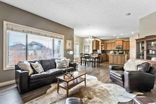 Photo 15: 6 Crystal Green Grove: Okotoks Detached for sale : MLS®# A1076312