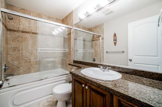 Photo 26: 6882 144 Street in Surrey: East Newton Condo for sale : MLS®# R2608297