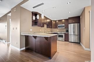 Photo 12: 203 2300 Broad Street in Regina: Transition Area Residential for sale : MLS®# SK831468