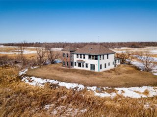 Photo 42: 121024 38W Road in Lundar: RM of West Interlake Residential for sale (R19)  : MLS®# 202105959