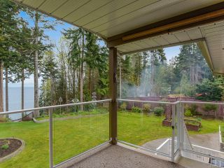 Photo 32: 4651 Maple Guard Dr in BOWSER: PQ Bowser/Deep Bay House for sale (Parksville/Qualicum)  : MLS®# 811715
