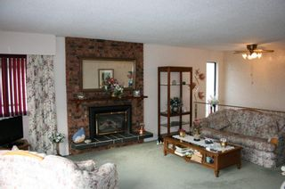 Photo 5: 14757 Thrift Avenue in White Rock: Home for sale : MLS®# F1215284