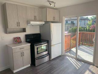 Photo 7: 20350 OSPRING Street in Maple Ridge: Southwest Maple Ridge House for sale : MLS®# R2583441