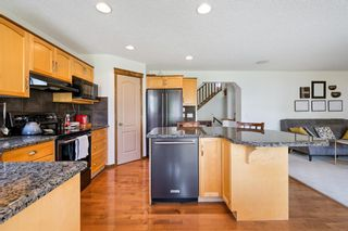 Photo 18: 92 Panamount Lane NW in Calgary: Panorama Hills Detached for sale : MLS®# A1146694