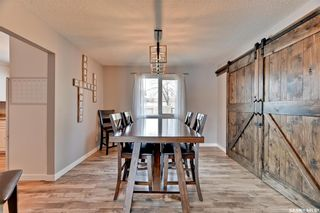 Photo 8: 77 Champlin Crescent in Saskatoon: East College Park Residential for sale : MLS®# SK847001